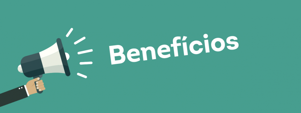 Benefícios | Servidores de Itaquaquecetuba