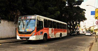 Transporte | Passagem pode ir para R$ 4,53 em Itaquá. Desculpa é de que passageiros diminuíram!