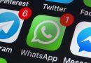 WhatsApp   Pesquisa revela que o mensageiro é a principal fonte de informação do brasileiro