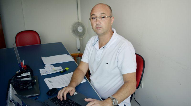 Jurídico do Sindicato avalia com precisão minuta sobre a Reforma da Previdência de Itaquá