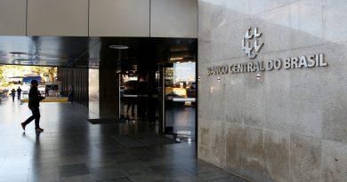 Resolução nº 3.919 do Banco Central garante até 4 saques gratuitos por mês no Banco24Horas