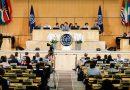 Brasil está na lista suja da OIT por violar normas internacionais relacionadas ao trabalho