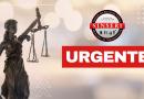 Prefeito Eduardo confirma que NU não será pago. Sinseri faz pedido na Justiça