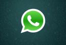 Participe do grupo oficial do Sinseri no WhatsApp. Fuja de Fake News