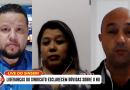 Live do NU | Presidente Clícia e o Dr. Rafael esclarecem dúvidas
