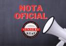 NOTA   Sindicato esclarece processo judicial pela manutenção do NU
