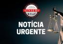 """Justiça concede liminar para suspender efeitos de assembleia """"fantasma"""""""