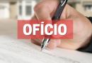 CACS/FUNDEB | Sinseri protocola ofício com nomes dos representantes eleitos