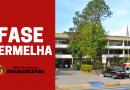 Fase Vermelha | Confira as mudanças em Itaquá a partir deste sábado (6)