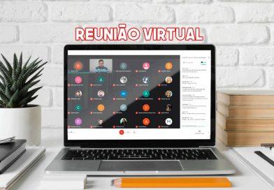 Reunião Virtual I Sindicato apresenta resposta da Prefeitura referente a Campanha Salarial e tira dúvidas
