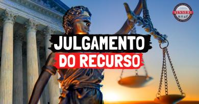 NU – Nível Universitário   Recurso da Prefeitura na Adin será julgado dia 23/6
