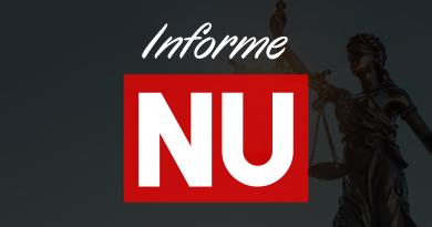 Justiça de Itaquá extingue processo do NU – Nível Universitário. Entenda o motivo!
