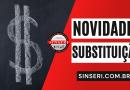 SUBSTITUIÇÃO | Confira a mais recente atualização do processo em prol do Magistério
