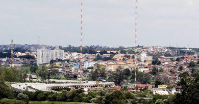 IBGE atualiza estatística de Itaquaquecetuba e estima população superior a 379 mil